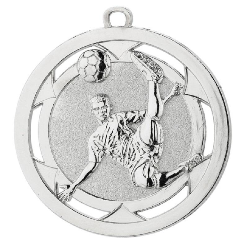D4a Zilver €1,60