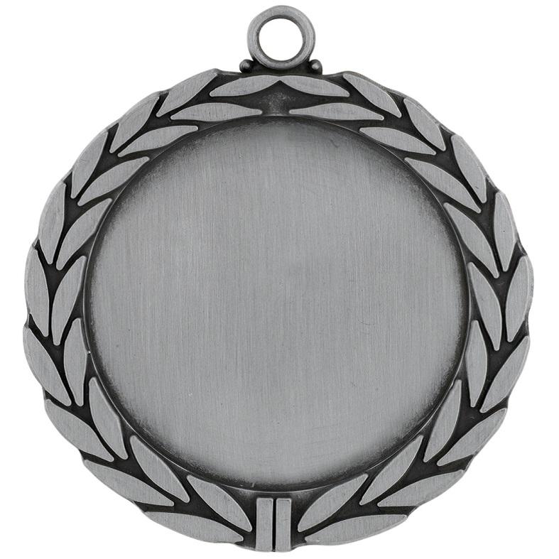 D8a Zilver €2,70