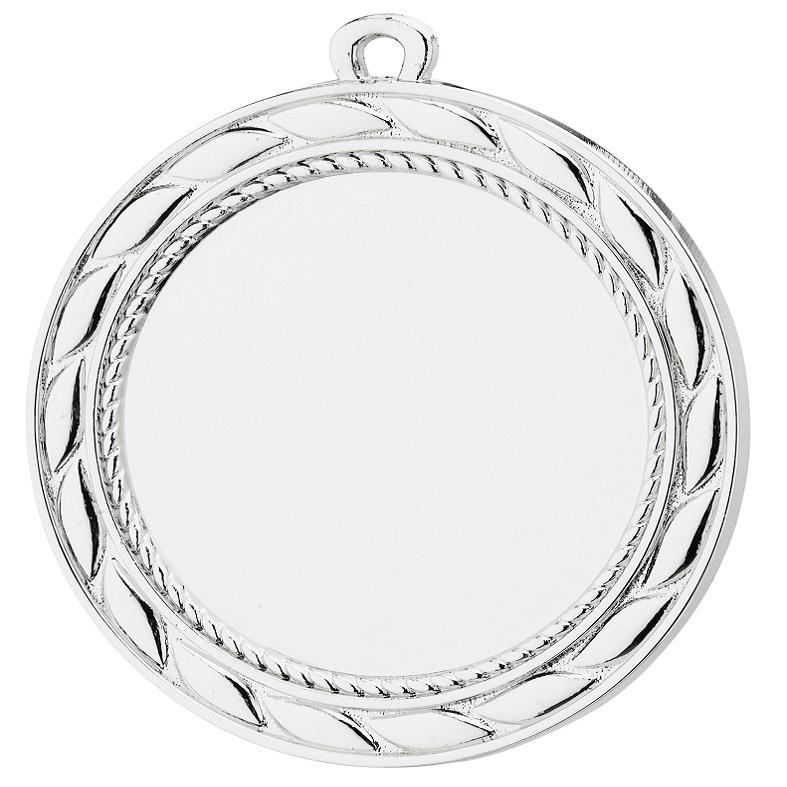 D9a Zilver €2,50