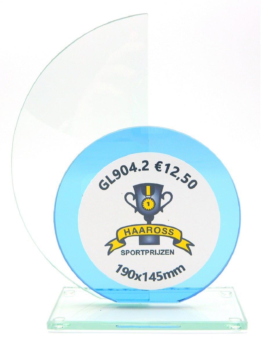 GL904 1 t/m 3