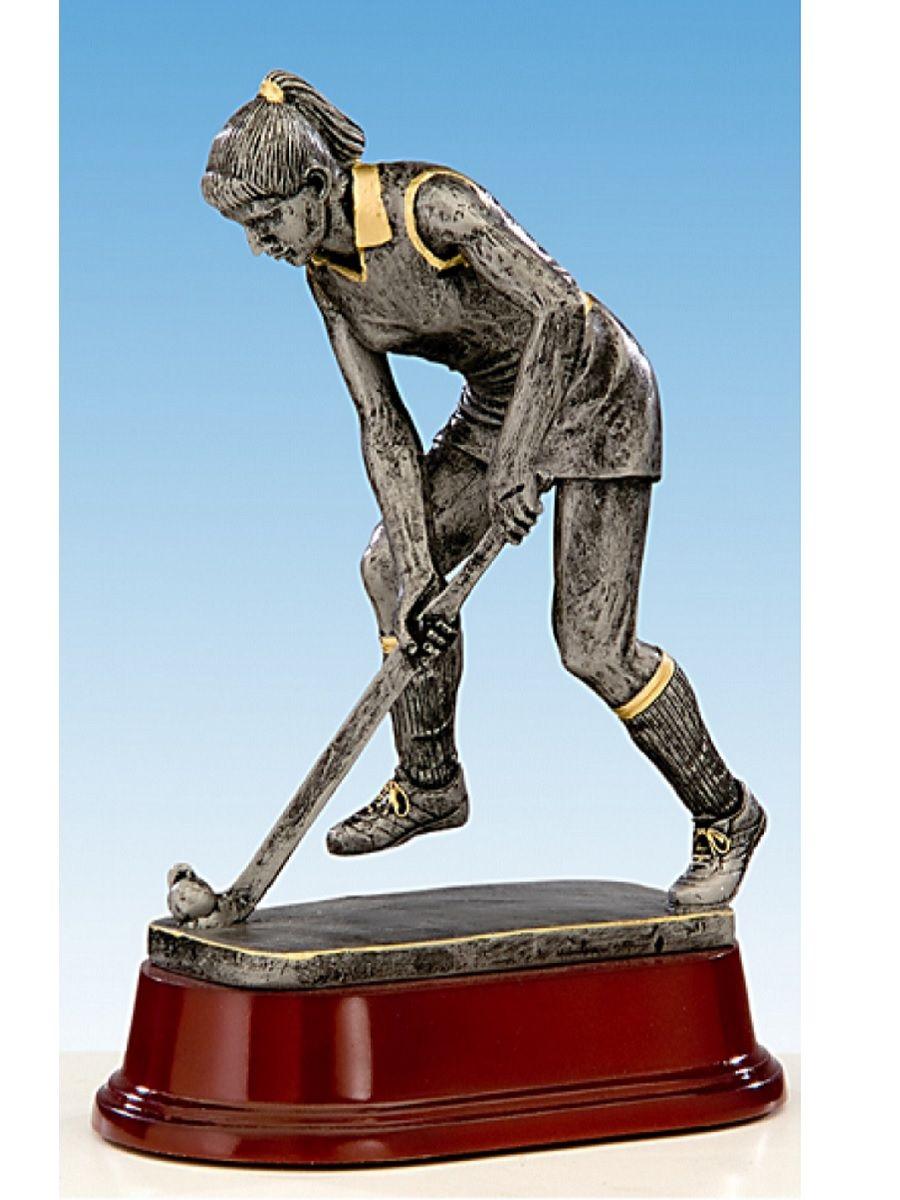 Q201 Hockeyster €21,00