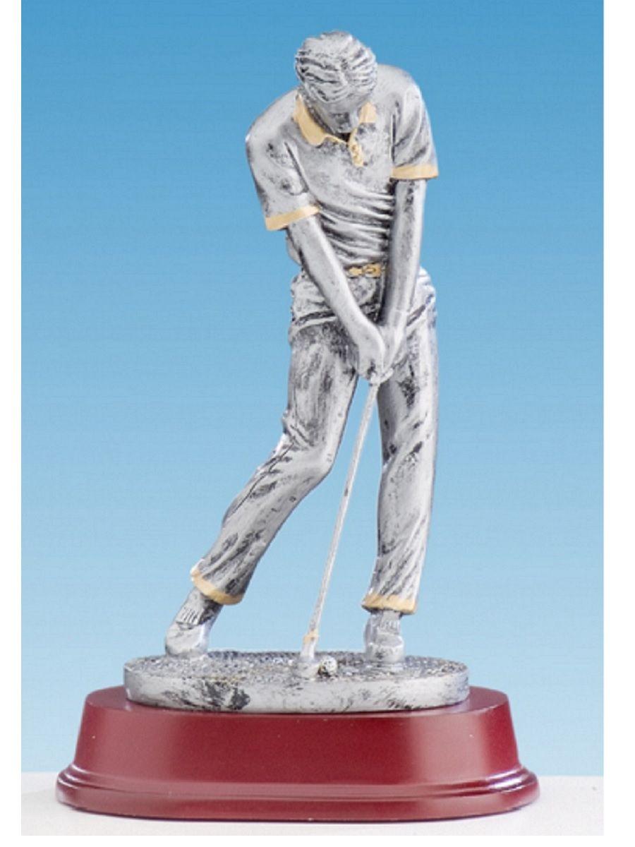 Q75 Golfer €22,50